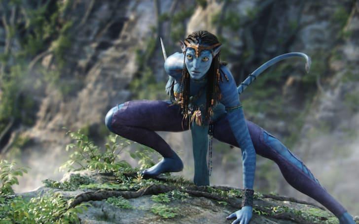 《阿凡达》续集将于 2020 年 12 月 18 日起陆续上映