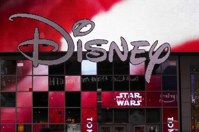 迪士尼并购褔克斯案,美国司法部要求放弃 22 个地区运动频道