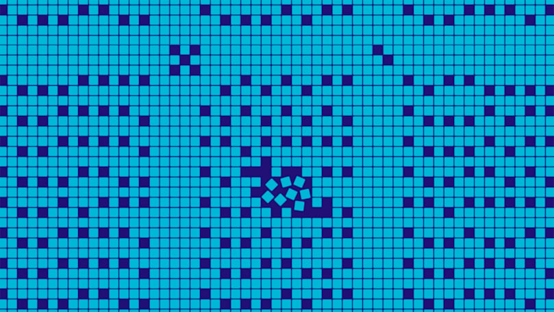 Atom-scale storage holds 62TB in a square inch
