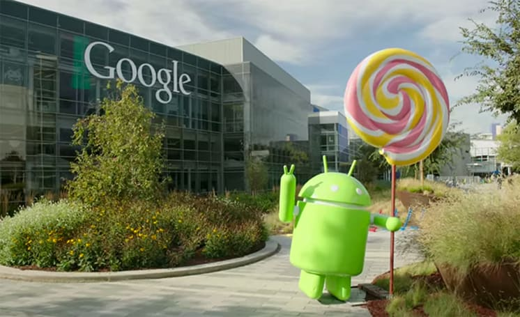 Apple- and Microsoft-backed patent group ends its war on Android