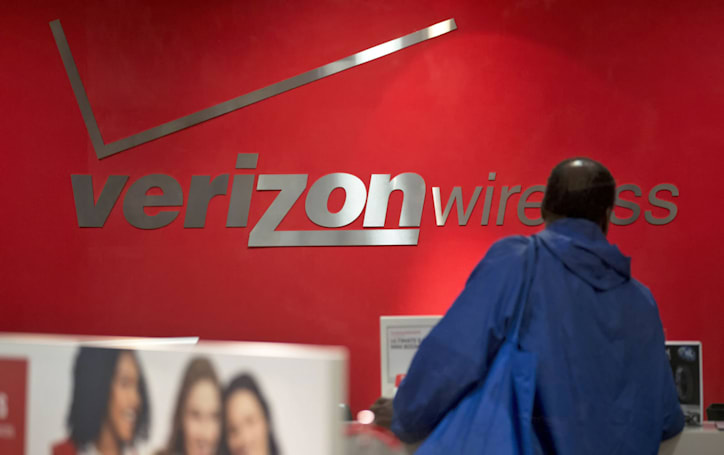 Verizon's new prepaid plans give customers even more options