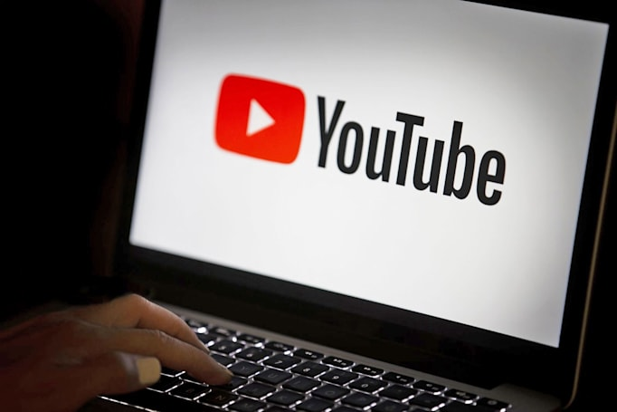 YouTube may produce more original programming outside the US