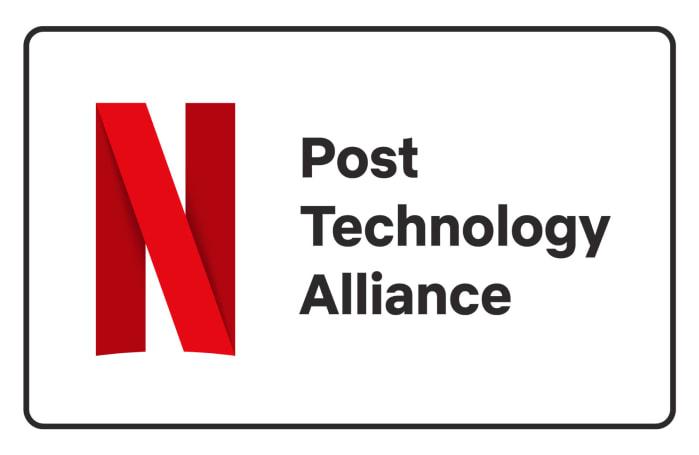 Netflix alliance helps filmmakers meet its stringent video demands