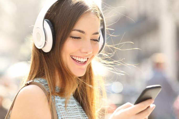 aptX Adaptive 蓝牙编码要带来低延迟、高品质的无线音频传输