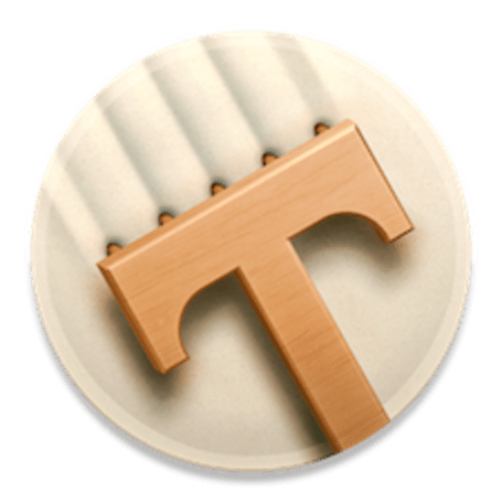 Typed brings a touch of Zen to a minimalist Markdown editor