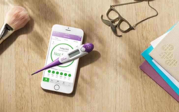Swedish regulator says contraceptive app works as advertised
