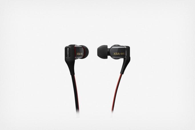 The best $200 in-ear headphones