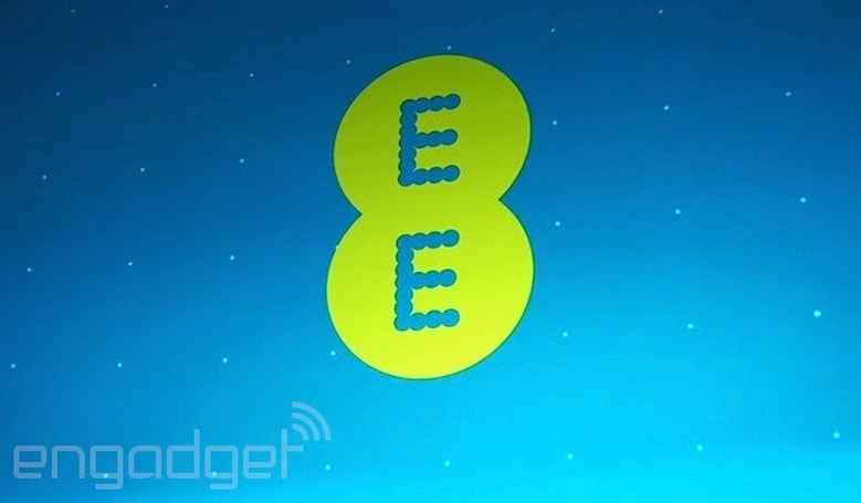 EE tries to upstage its rivals with improved pay-as-you-go tariffs