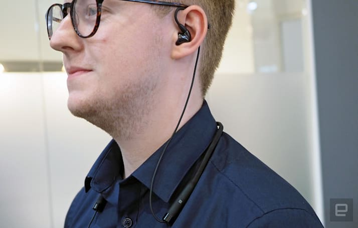 RHA 新发布的平面振膜耳机表现令人惊艳