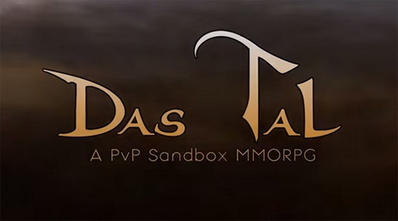 New Das Tal vid explains combat, playstyles, and more