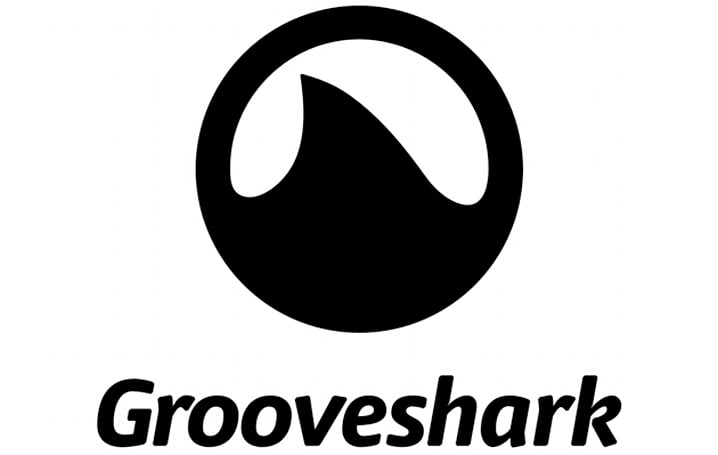 Grooveshark will launch an internet radio service in 2015