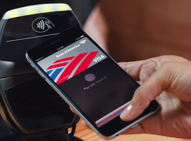 Jack Dorsey: New Square register will accept both Apple Pay and Bitcoin