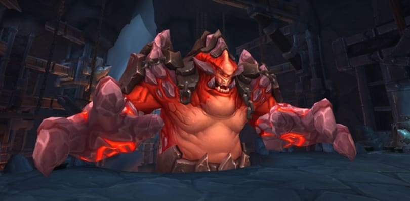 World of Warcraft outlines February's events