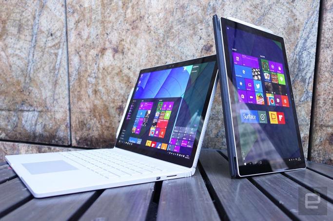 新版 Windows 10 可能会去掉 File History 备份功能