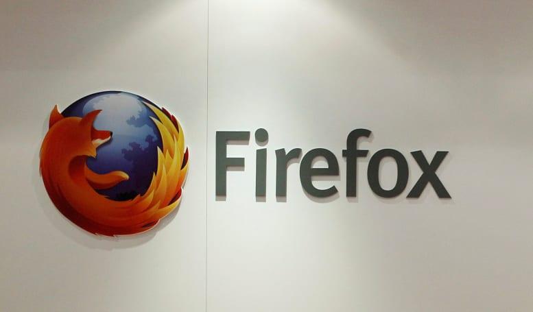 为方便多任务局操作,Firefox 正测试分页并排显示功能