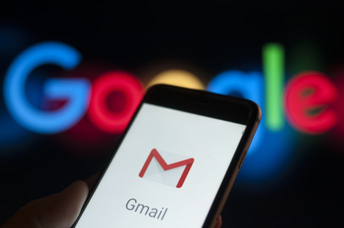 Gmail's 'Confidential Mode' arrives on mobile devices