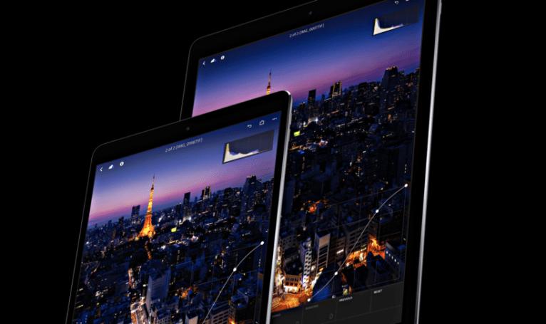 新 iPad Pro 可能会去掉 Home 键加上 Face ID