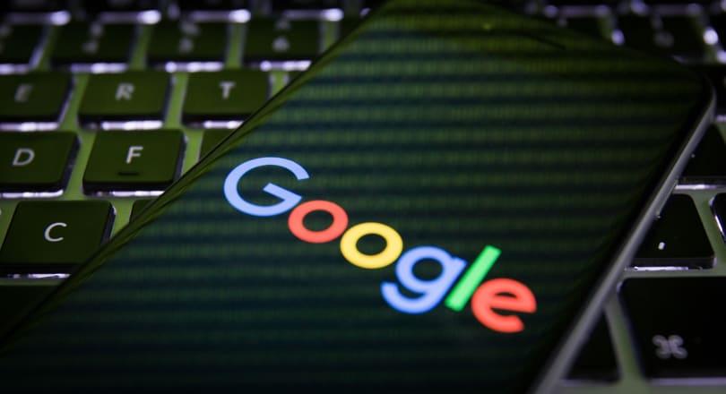 Google 将让影像搜索时,版权影像的标注更显眼