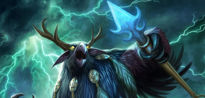 Warlords of Draenor: Major balance druid changes on the way