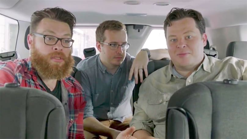 NBC will shut down its Seeso comedy streaming service this year