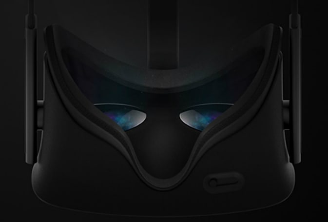 Oculus Rift 的 PC 硬體要求公佈,Mac 和 Linux 版的開發暫停