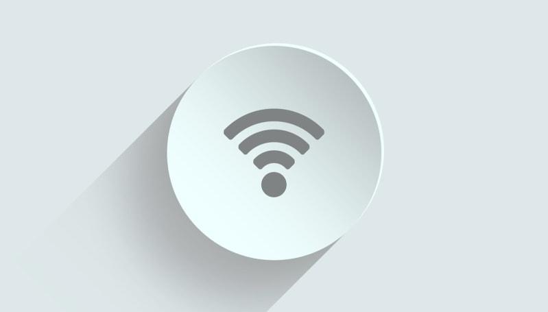 下一世代的 Wi-Fi 标准将命名为 WiFi 6