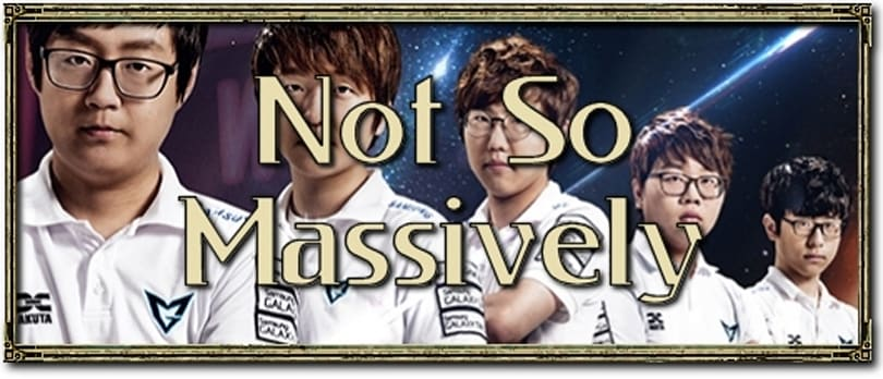 Not So Massively: LoL's world championship victors, Elite's shindig, and Citizen Con 2014