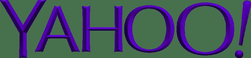 Yahoo 最新的囊中之物是一个社交购物网站