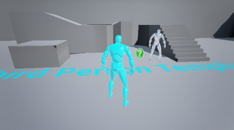 Topic: unreal-engine-4 articles on Engadget