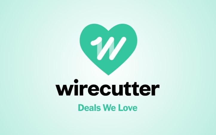 Wirecutter's best deals: The UE Roll 2 Bluetooth speaker drops to $50