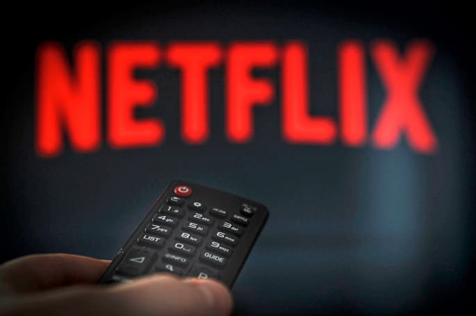 Europe moves forward with content quotas for Netflix and Amazon