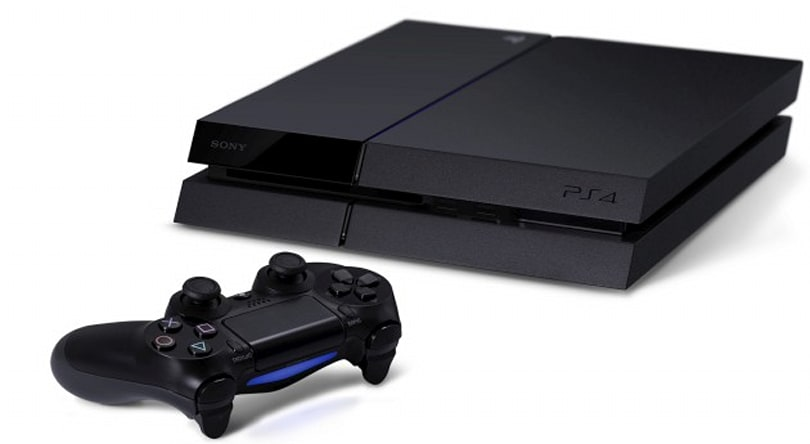 The PS4 will have a 1TB hard drive version very soon