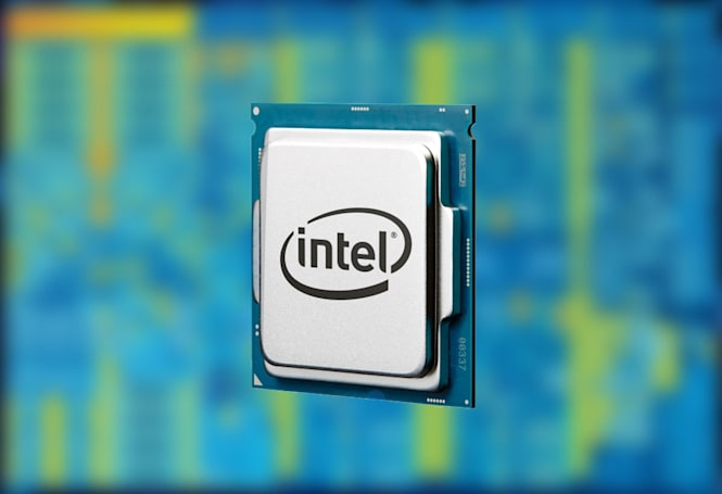 Intel's 'Skylake' CPU family includes an unlocked laptop chip