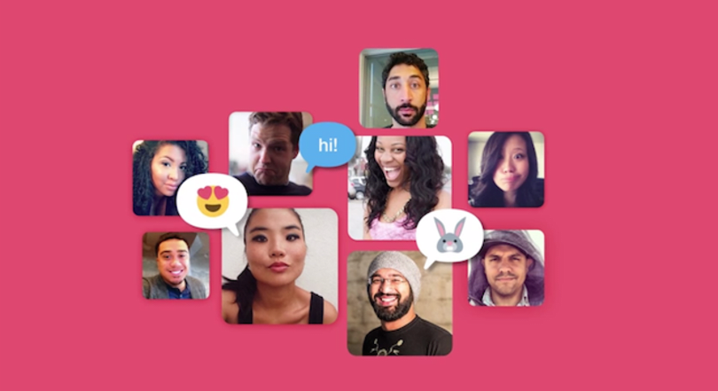 Twitter introduces group direct messages and mobile video camera