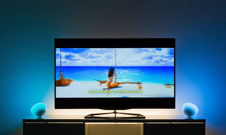 Philips' first Roku TV is now available for $349