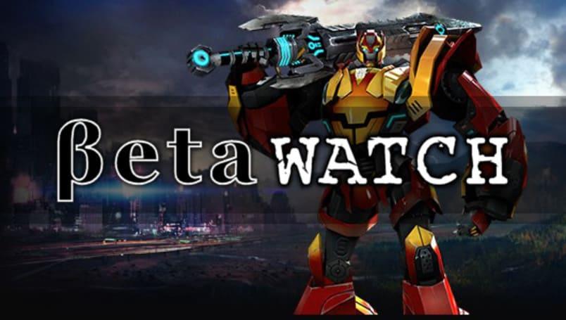Betawatch: December 20 - 26, 2014