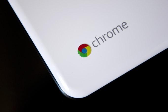 Chrome 64 正式推出,提供阻挡恶意自动转址与全网站静音功能