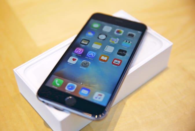 蘋果承認舊 iPhone 的確有因電池老化被調慢,而且你手上的新機也逃不了
