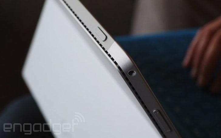 下款 Surface 亮相之際便是 Windows RT 謝幕之時?