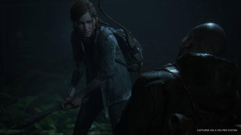 PlayStation 在 E3 发布大量瞩目新作预告