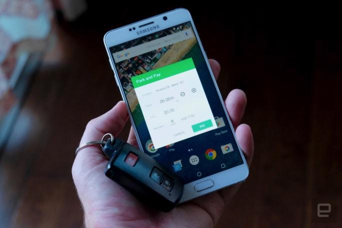 Google 的 Instant Apps 想要终结安装应用的麻烦过程