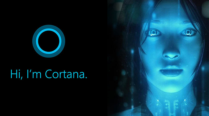 Microsoft's Cortana comes to Android through a hack