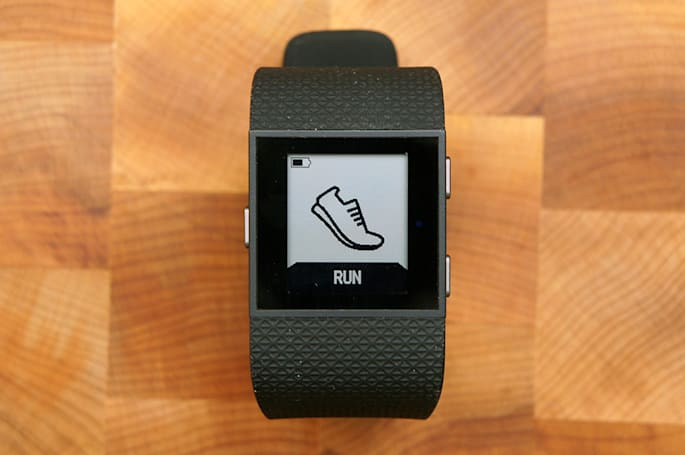 Here's what our readers think of the Fitbit Surge