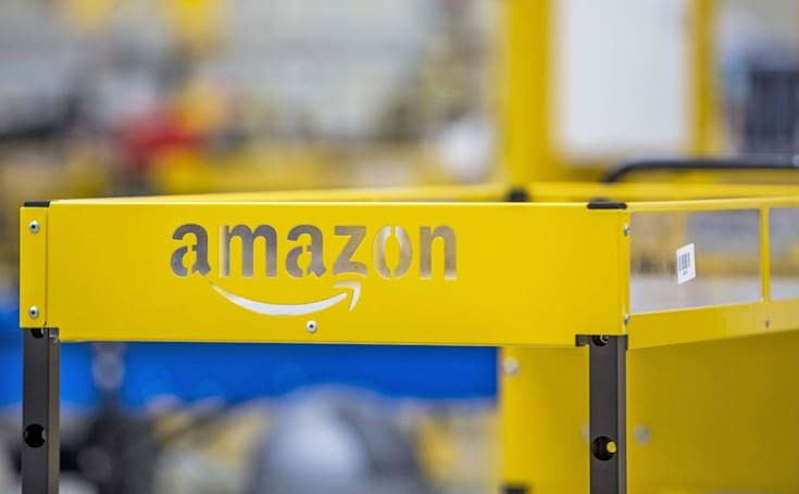 Amazon opens up its product recommendation tech to all