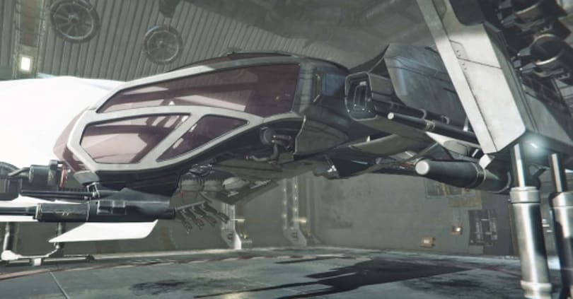 Star Citizen hits 55M in crowdfunding, sets a new Guinness record, and rolls out Arena Commander v0.9.1