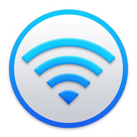 Some users still having Wi-Fi issues after OS X 10.10.1 Yosemite update