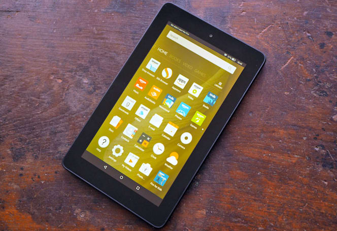 Amazon's free Android app program is nearing its end