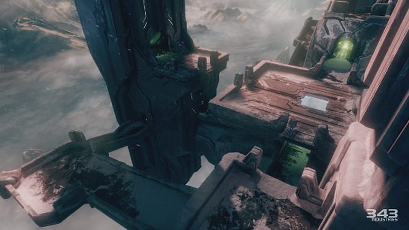 Halo: MCC matchmaking patch delayed until 'later this week'