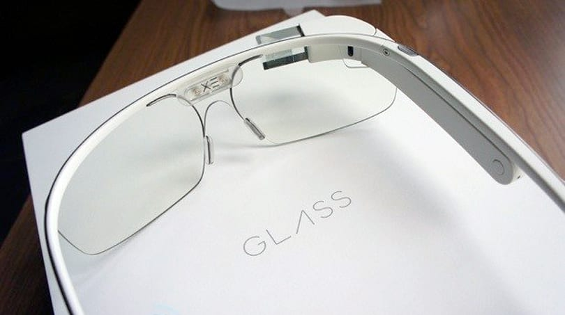 Google Glass experiments are done, Nest CEO now in charge