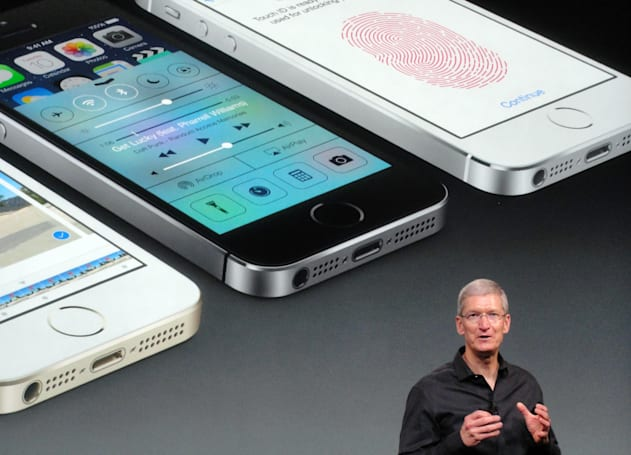 "The danger of using bogus IDC marketshare predictions to declare ""Apple is losing to Android"""
